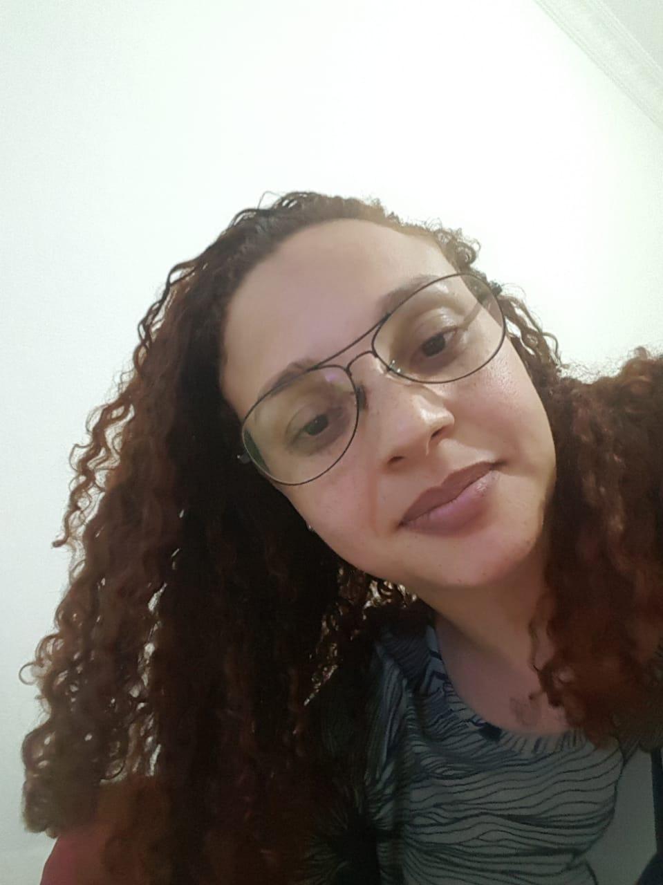 Carmelita Silva