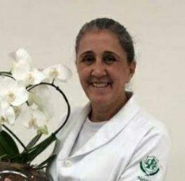 Silvana da Silva